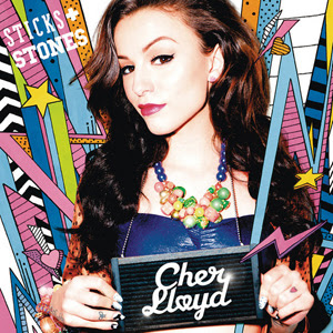 Cher Lloyd feat. Juicy J With Ur Love Lyrics   Cher Lloyd   With Ur Love