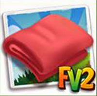 farmville 2 cheat for Table Runner