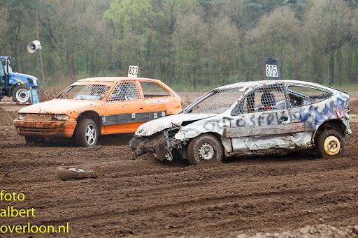 autocross Overloon 06-04-2014  (27).jpg