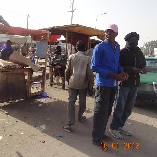 marrocos - Marrocos e Mauritãnia a Queimar Pneu e Gasolina - Página 8 DSC06185