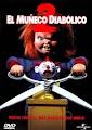 _Chucky_el_Muñeco_Diabólico _2_(1990)_