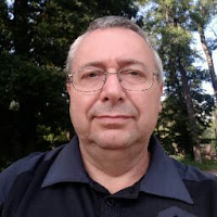 Petr_Pospisil