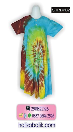 grosir batik pekalongan, Baju Batik Modern, Baju Batik Wanita, Baju Grosir
