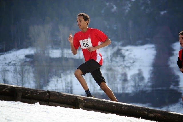 2014-Championnats valaisans de cross