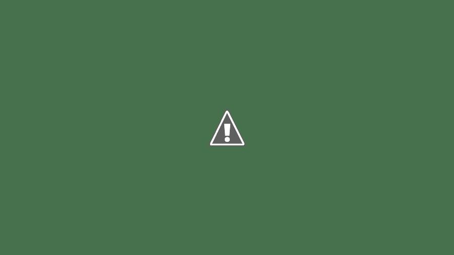 al jefe de la DDI local, comisario Flavio Pampaloni asesor en prevención y protección ciudadana, Comisario Hugo Rago y el intendente de Necochea