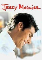 Jerry Maguire - Quản lý và người tình