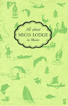 Migis Lodge Brochure