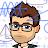 Josh Evans avatar image