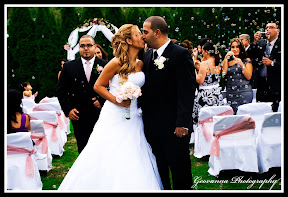 A very special Moment captured by Geovanna's Lense NJ
