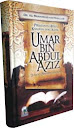 Perjalanan hidup Khalifah yang Agung UMAR BIN ABDUL AZIZ | RBI