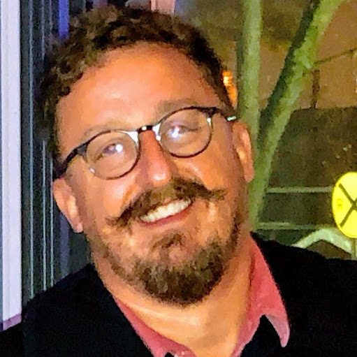Bobby Klein