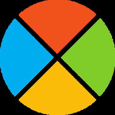 Logo PanduanPraktis.com