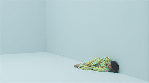 松本人志監督作品「しんぼる」の画像