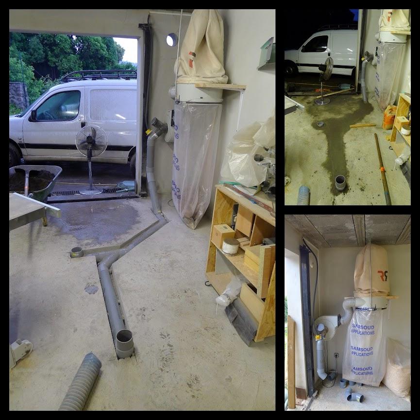 L'atelier de Samuel - Page 6 Atelier-001