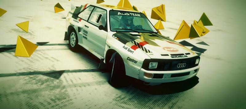 รายการรถกลุ่ม Rally ใน DiRT 3 Dirt3-063