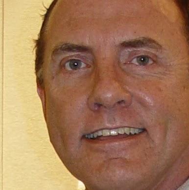 Michael Bourque