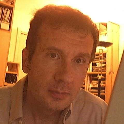 James Fadden
