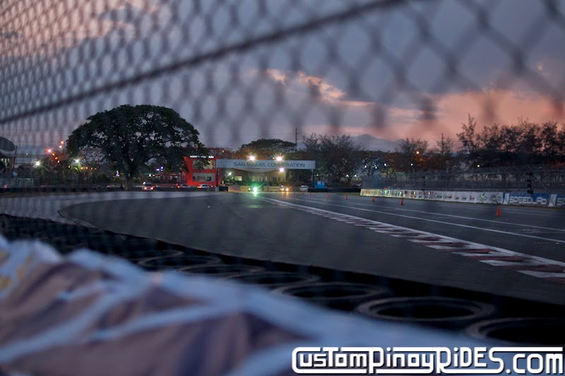 Custom Pinoy Rides MFest Drag Cars Car Photography Manila Philippines Philip Aragones Errol Panganiban THE aSTIG pic54