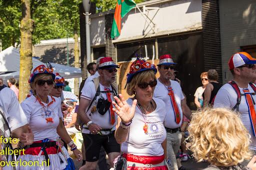 vierdaagse door cuijk 18-7-2014 (36).jpg