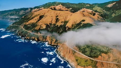 Aerial View of Highway 1, Big Sur, California.jpg