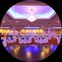 Bovaird Banquet Hall