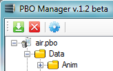 PBO Manager
