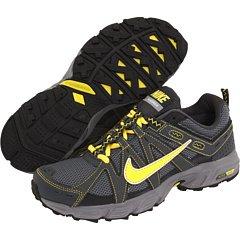 a2e1e6227931a Compare Nike Air Alvord 8 For Men 395820-008 (10.5)