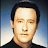 Mat Wegmann avatar image