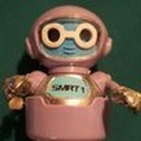 Guggi Kofod's avatar