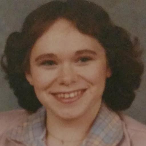 Alicia Biggs