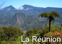 La Reunion 2007