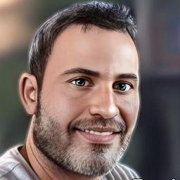 Leonardo Alvares