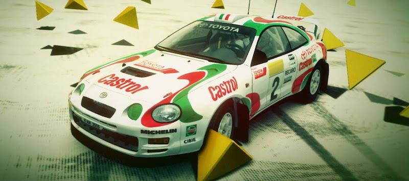 รายการรถกลุ่ม Rally ใน DiRT 3 Dirt3-058