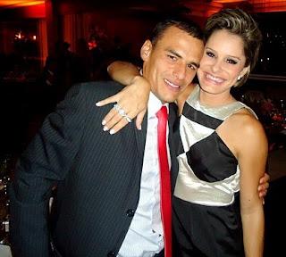 18 Casamento Paty & Mateus: os convidados!!!!