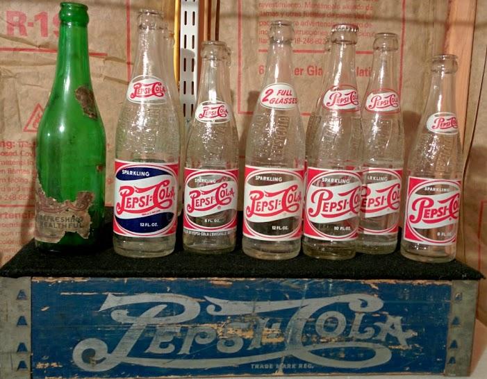 Antique Bottles, Glass, Jars Forum