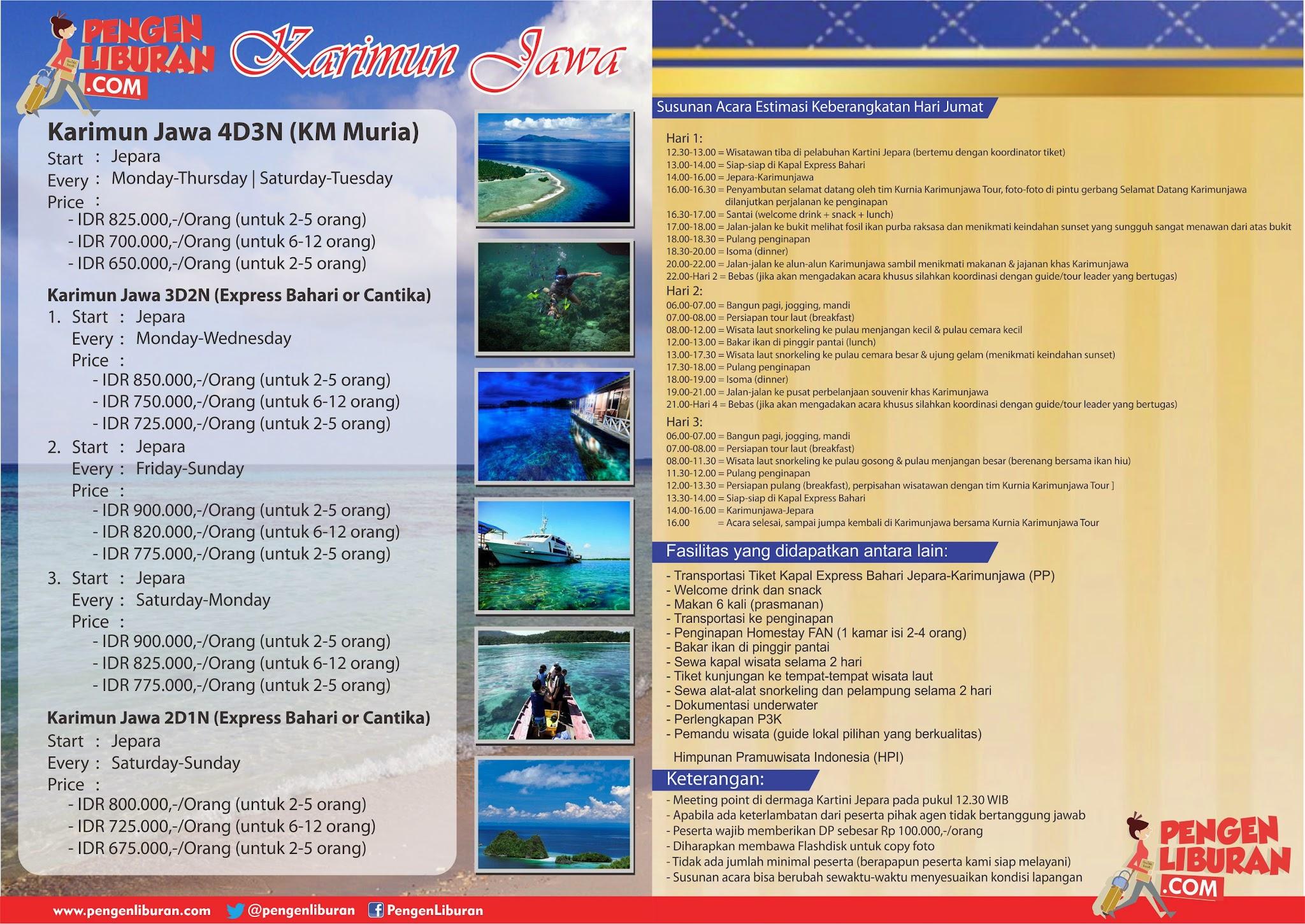 paket liburan air asia