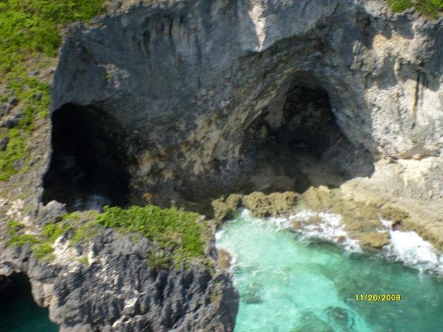 Из зимы в лето. Филиппины 2011 - Страница 6 S6301003