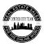 CenterCityTeam