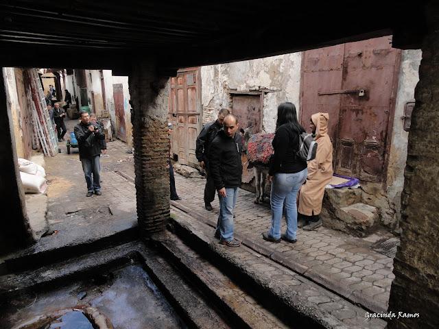 marrocos - Marrocos 2012 - O regresso! - Página 8 DSC06964