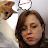 Chloe Eichman avatar image
