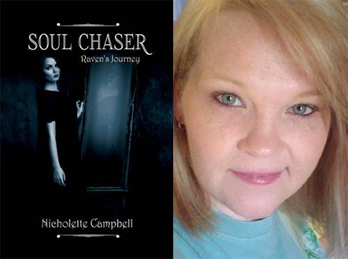 Soul Chaser
