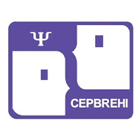 who is CEPBREHI Gdl contact information