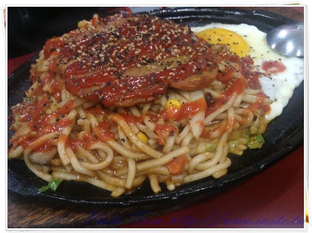 Nan Ya%2520Nigtmarket food 7