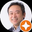 Masahiko SHOJI