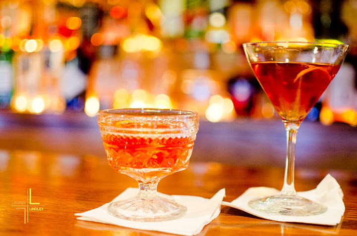 Sazerac, Rob Roy Martini, Bombay Club, New Orleans, Classic Cocktails, Bourban Street, Martinis, French Quarter