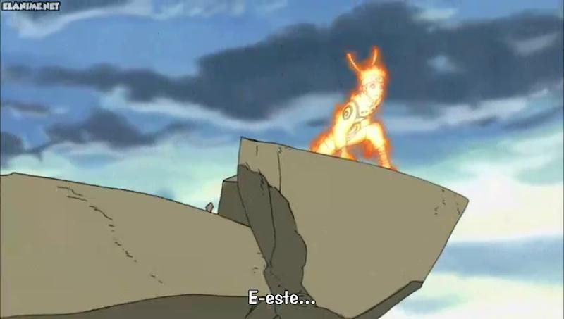 Naruto shippuden 299 mp4 mega identi - Naruto shippuden 299 ...