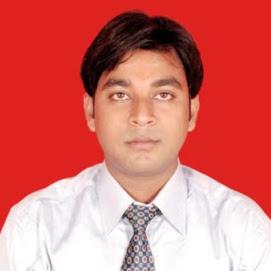 Anshu Lal Photo 11