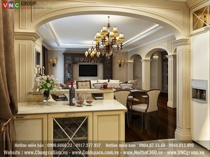 kitchen 01 rgb color 0000 Thiết kế chung cư