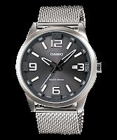 Casio Standard : MTP-1351D