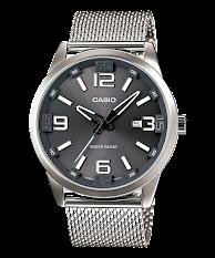 Casio Standard : MTP-E301L